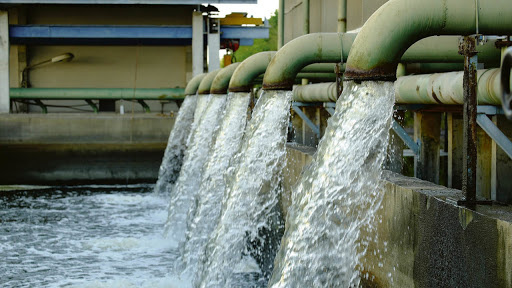 """""""Situation Analysis"""" water supply & sanitation sector research in Bangladesh"""